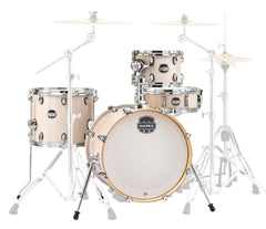 Mapex Mars Bebop 4-Piece Shell Pack