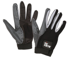 Vic Firth Drumming Glove in S, M, L, XL