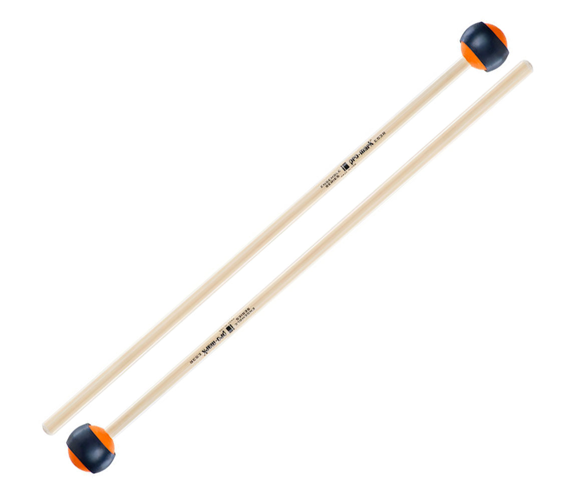 Promark Ensemble Series Medium Rattan Mallets