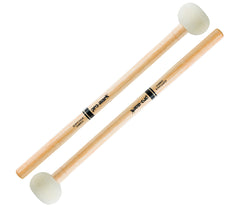 Promark Optima OBD4 Marching Bass Drum Mallets