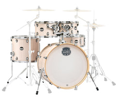 Mapex Mars Rock 24 4-Piece Shell Pack