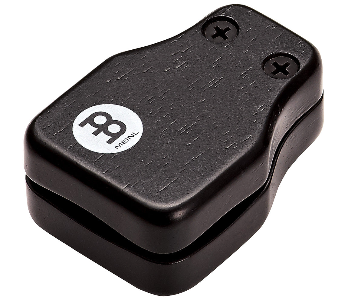 Meinl Percussion Small Wood Castanet