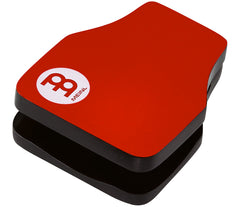 Meinl Percussion Slap Shake