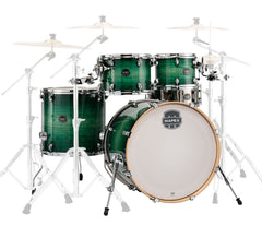 Mapex Armory Rock 5-Piece Shell Pack