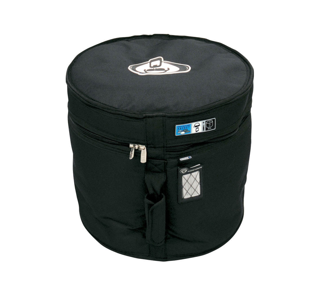 Protection Racket Floor Tom Case