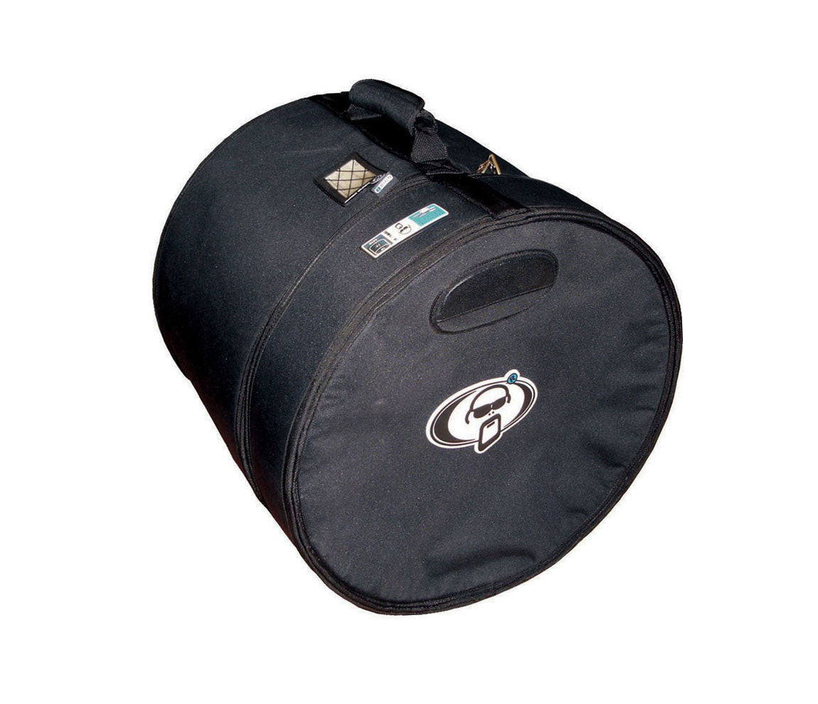 "Protection Racket 22""x24"" Bass Drum Case"