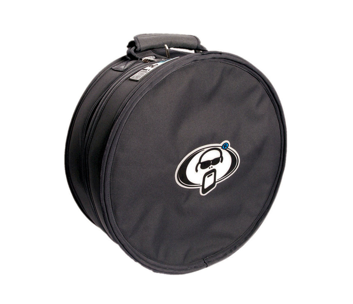 Protection Racket 15