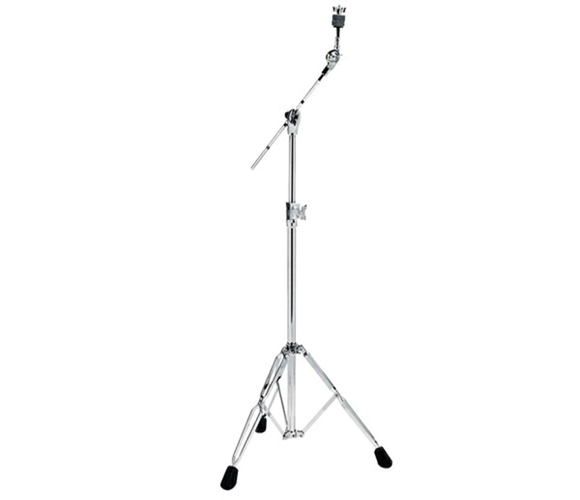 Drum Workshop 3700 Cymbal Boom Stand