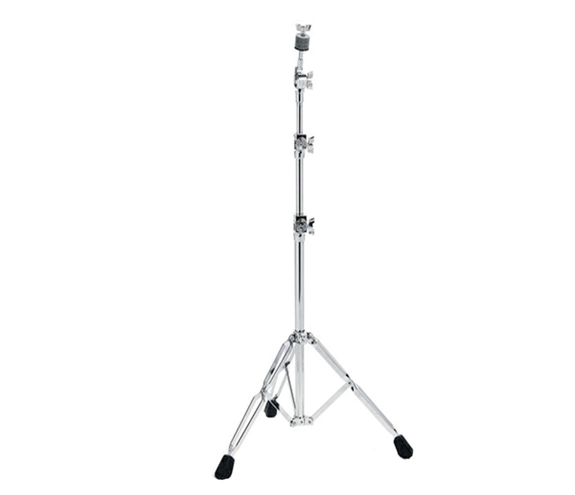 Drum Workshop 3710 Straight Cymbal Stand