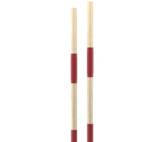 Promark Cool Rods Drumsticks, Promark, Drumsticks, Birch, 7A, Drumsticks & Mallets, Accessories