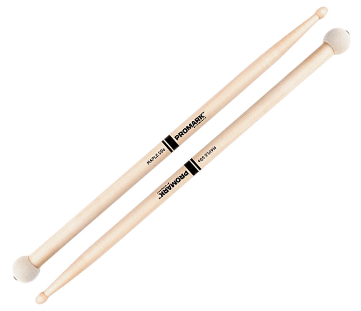 Promark Maple Light Multi Percussion Stick