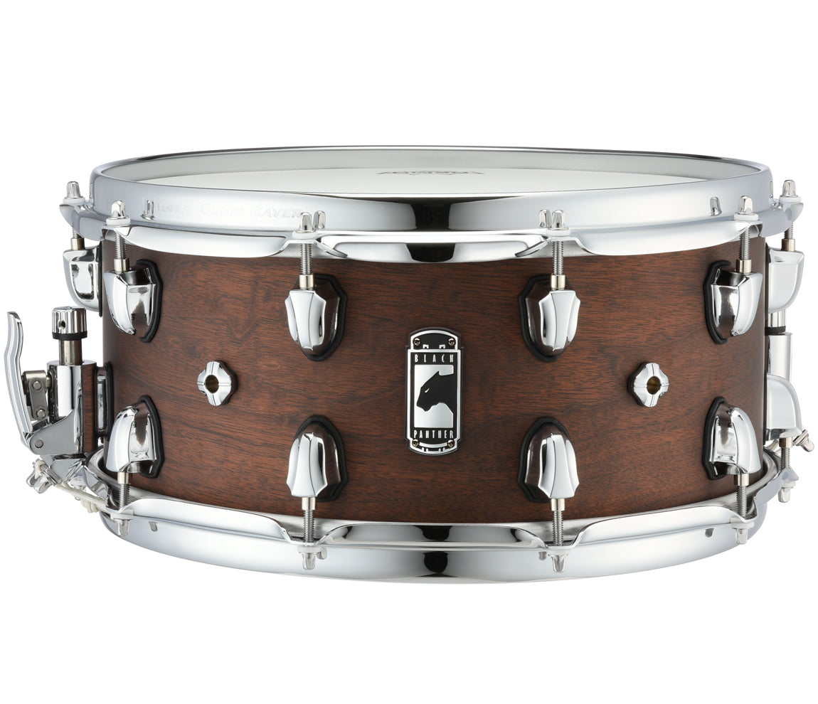 Mapex 30th Anniversary Limited Edition Snare Drum, Mapex, Snare Drums, 14