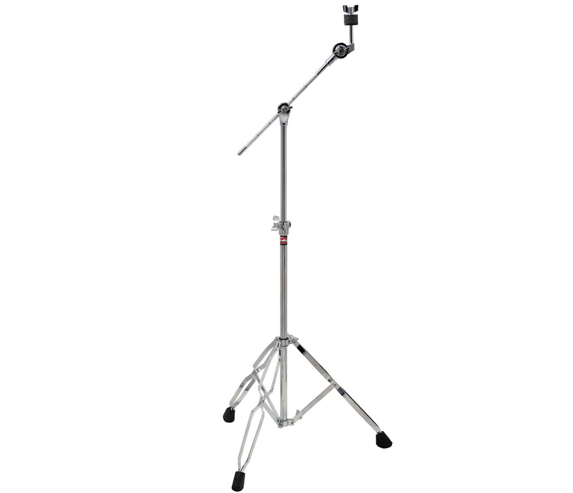 Gibraltar 4709 Lightweight Double Braced Boom Stand