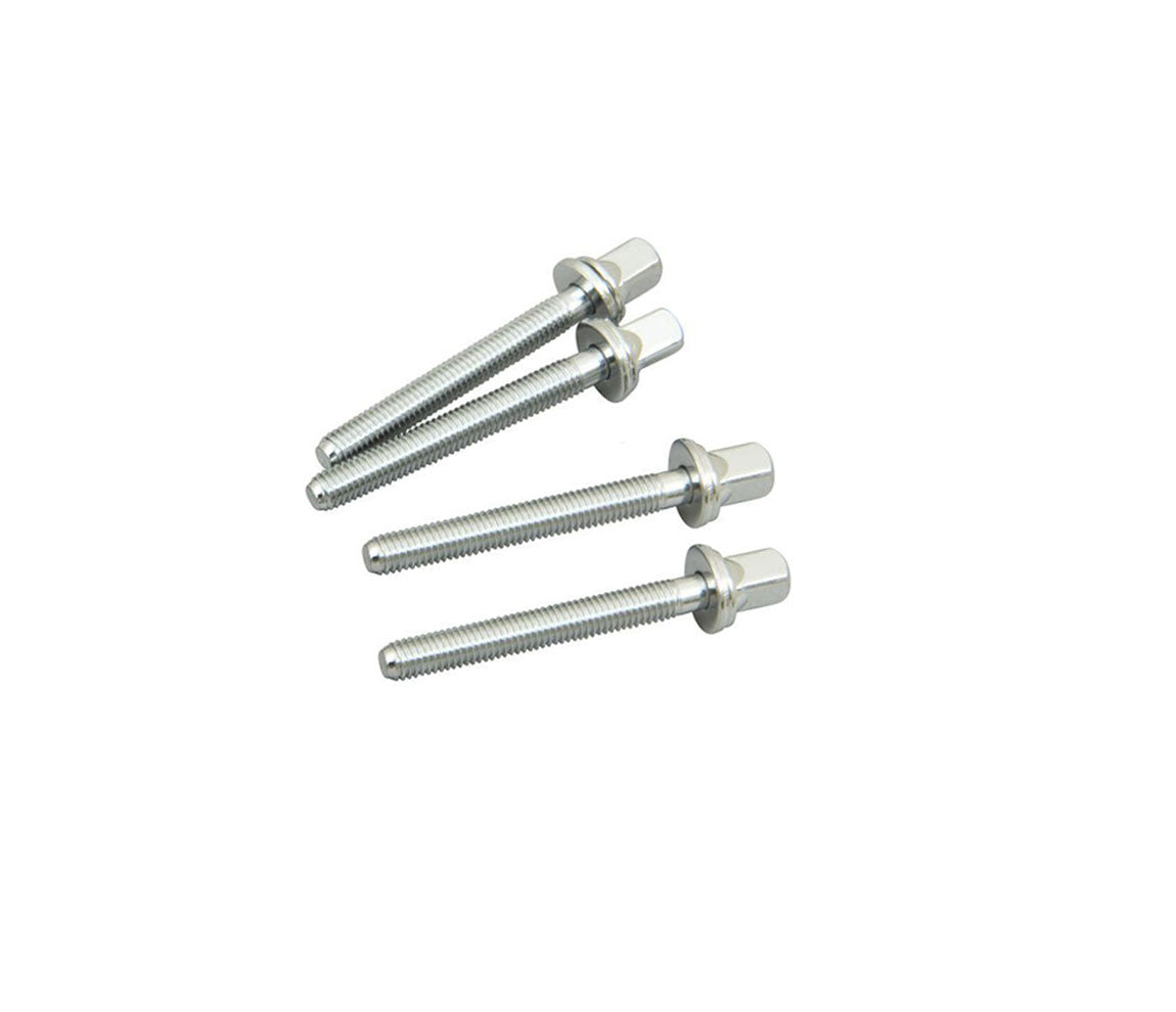 TightScrew 42mm Tension Rod Pack of 4