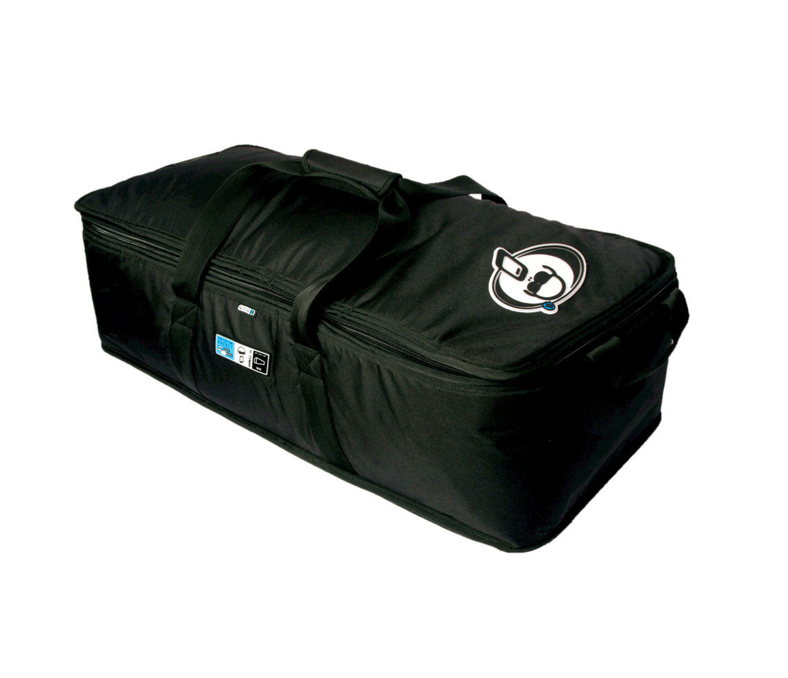 Protection Racket 47