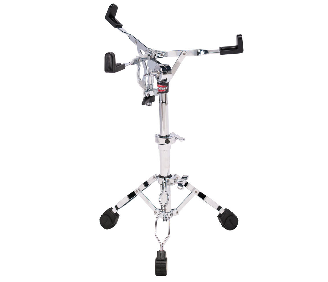 Gibraltar 5706 Snare Drum Stand