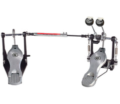 Gibraltar 5711DB Double Bass Drum Pedal