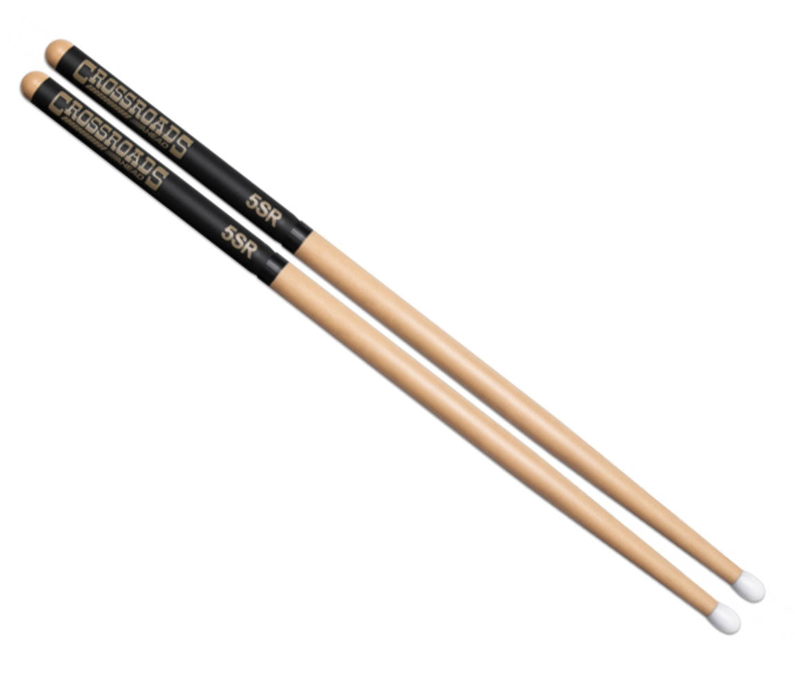 AHEAD CROSSROADS XRS DRUMSTICKS