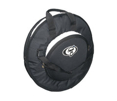 Protection Racket Deluxe Cymbal Bag 6021-00