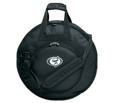 Protection Racket Deluxe 24