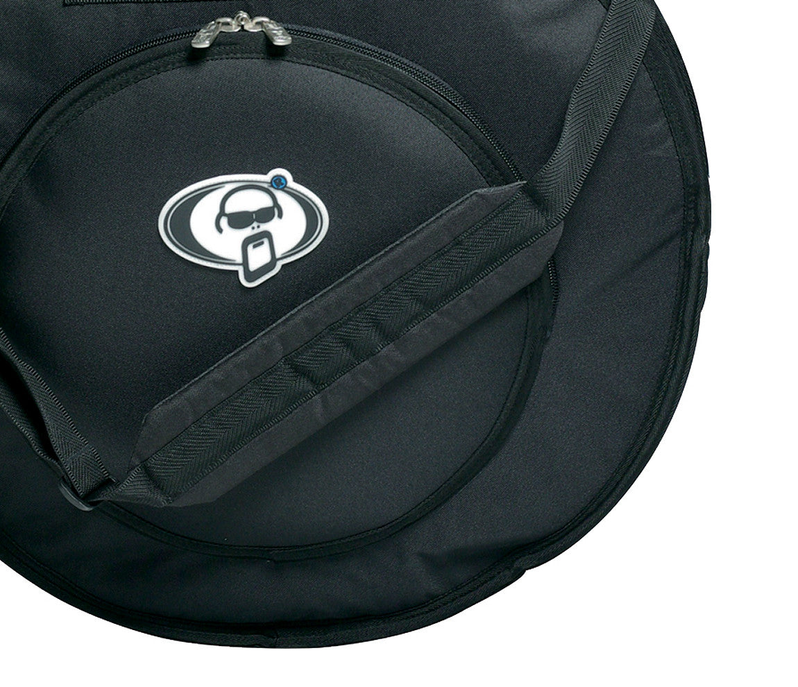 Protection Racket Ruck Sack Straps Cymbal Bags
