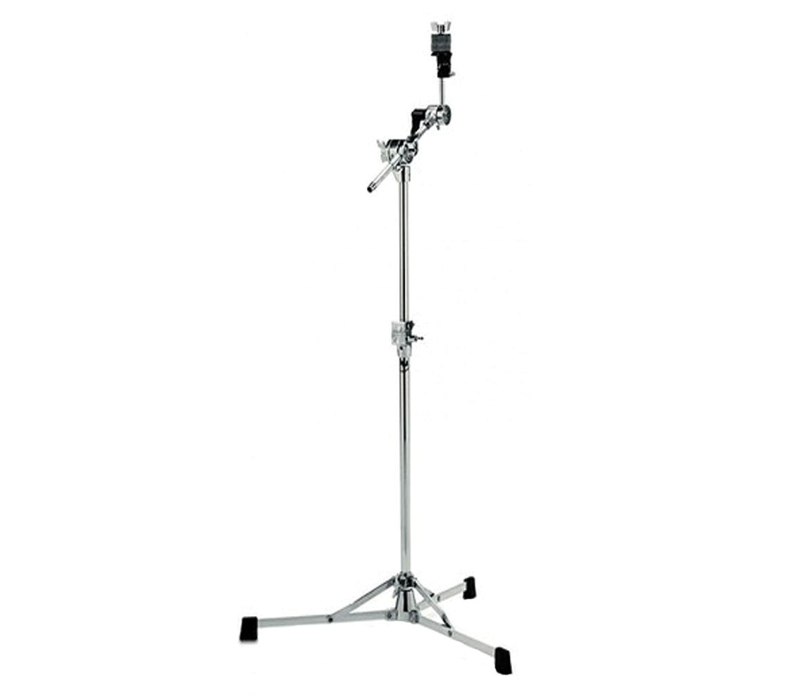 Drum Workshop 6700 Straight/Boom Flush Base Cymbal Stand