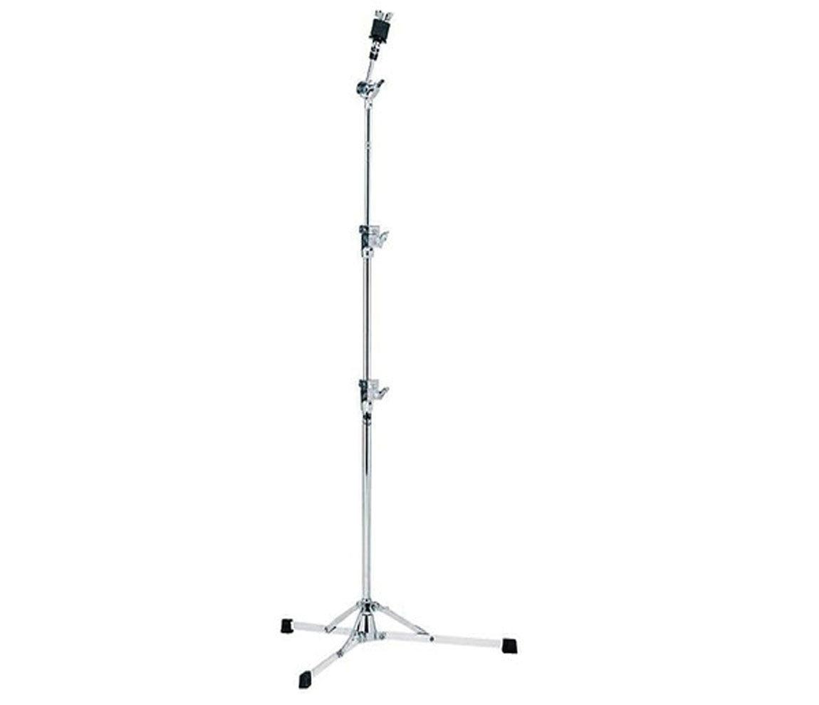 Drum Workshop 6710 Flush Base Straight Cymbal Stand