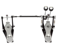Gibraltar 6711DD-DB 6000 Series Double Pedal