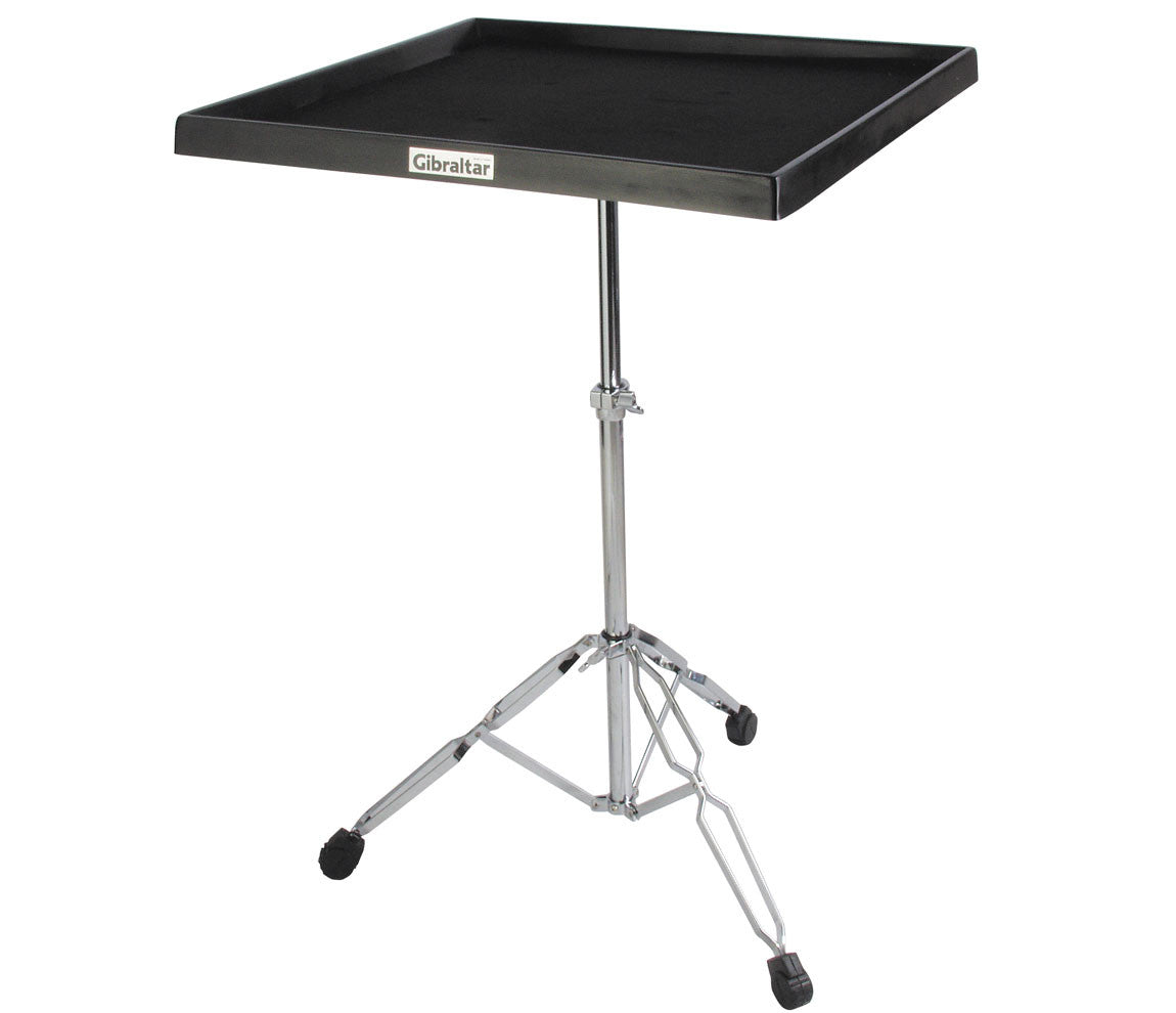 Gibraltar 7615 Percussion Table