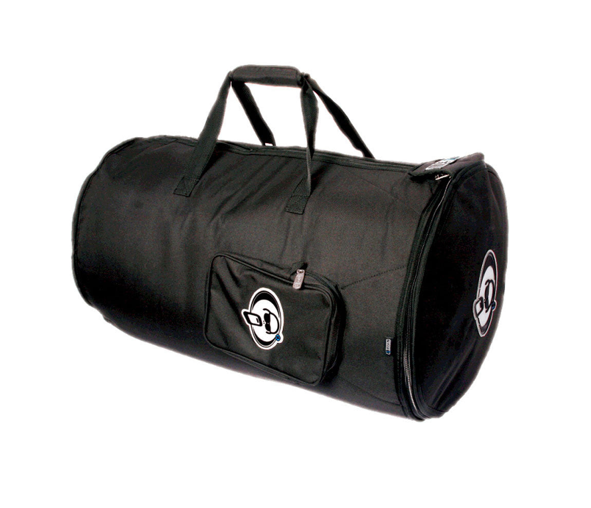 Protection Racket Deluxe Conga Bag 11.75