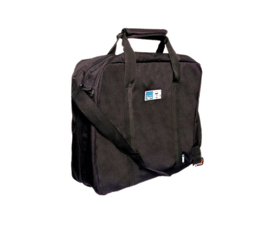 Protection Racket Percussion Bag 18