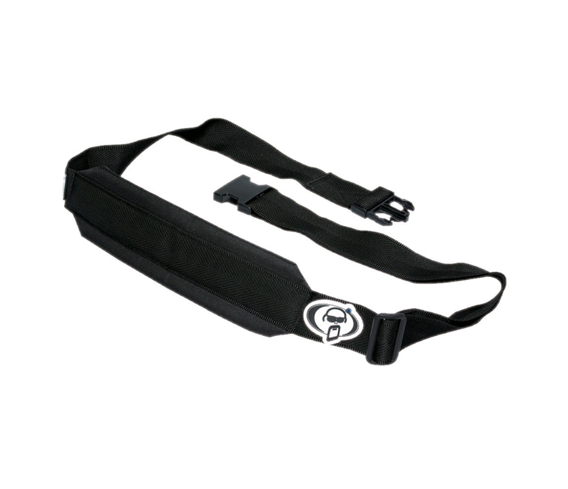 Protection Racket Strap On Stand Alone Shoulder Strap