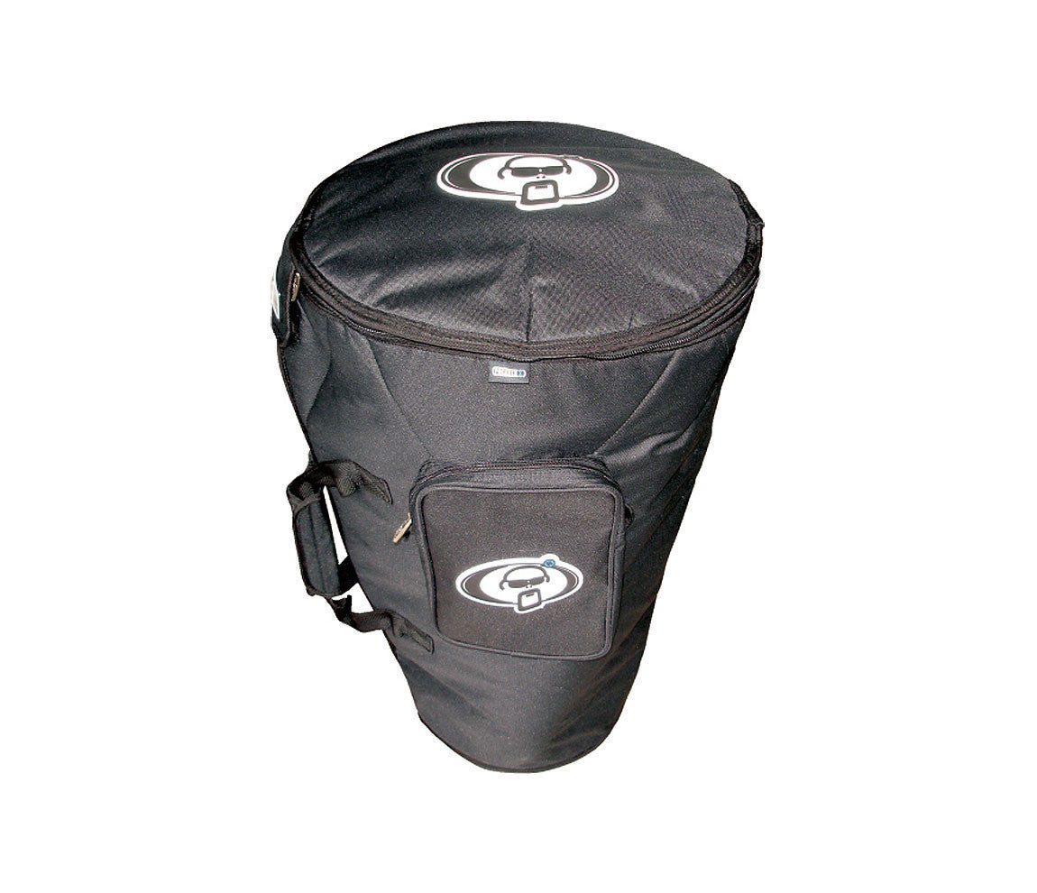 Protection Racket Deluxe Djembe Bag 10