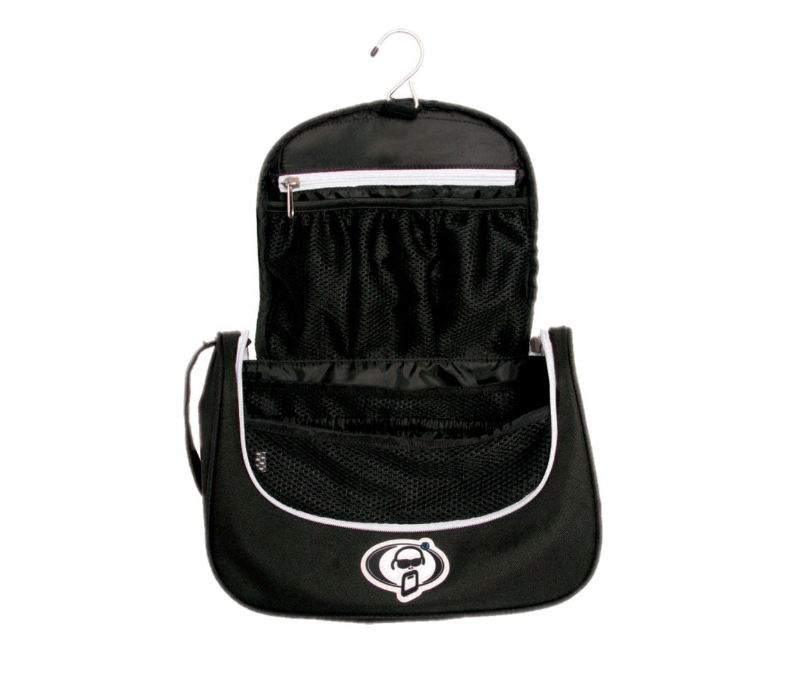 Protection Racket Washbag