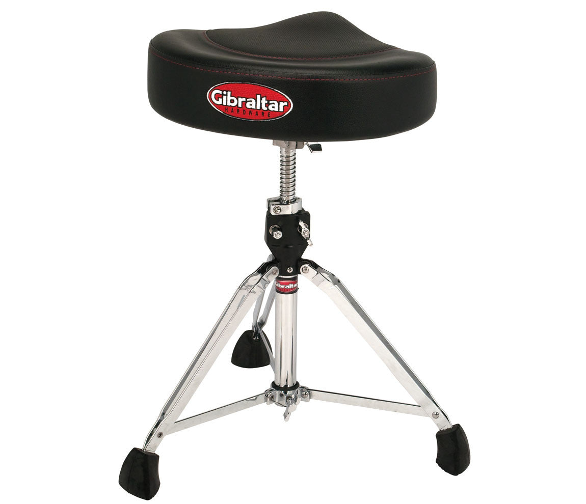Gibraltar 9608-2T Saddle Throne