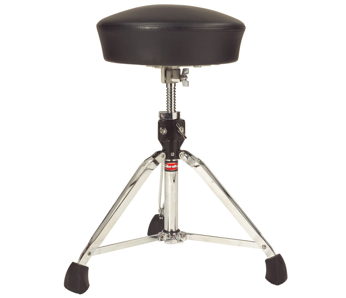 Gibraltar 9608D Dome Throne