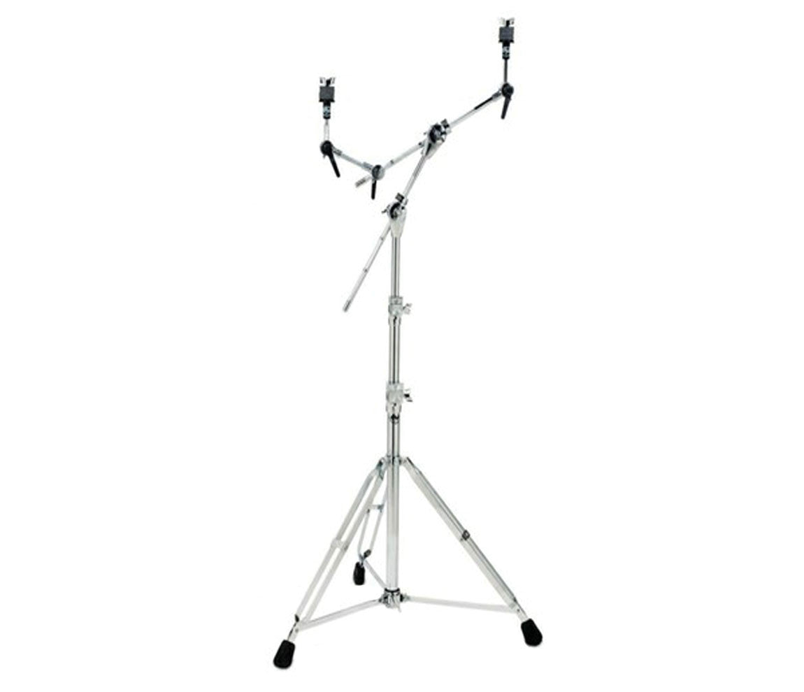 Drum Workshop 9702 Multi Cymbal Stand