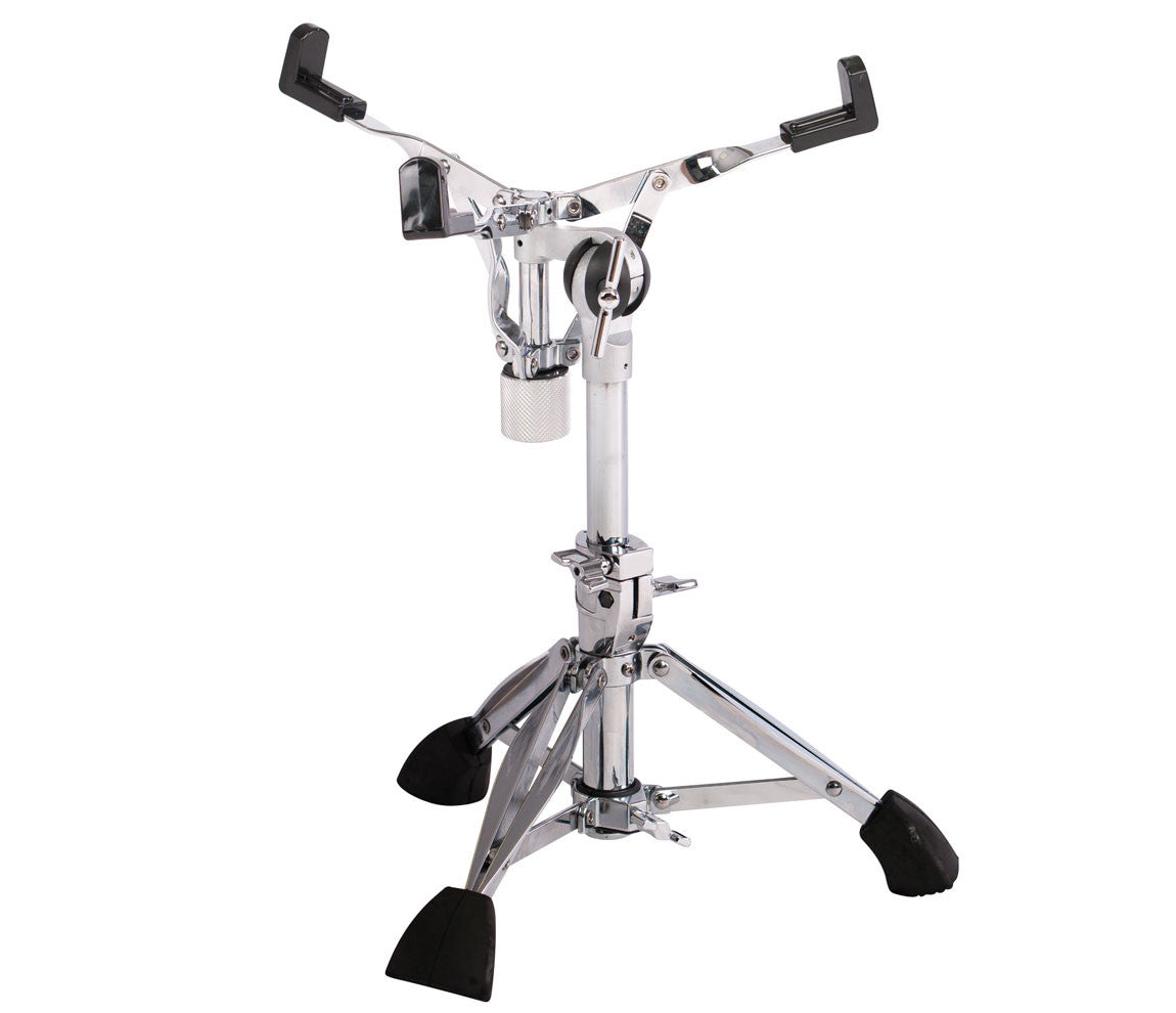Gibraltar 9706UA-TP Snare Drum Stand