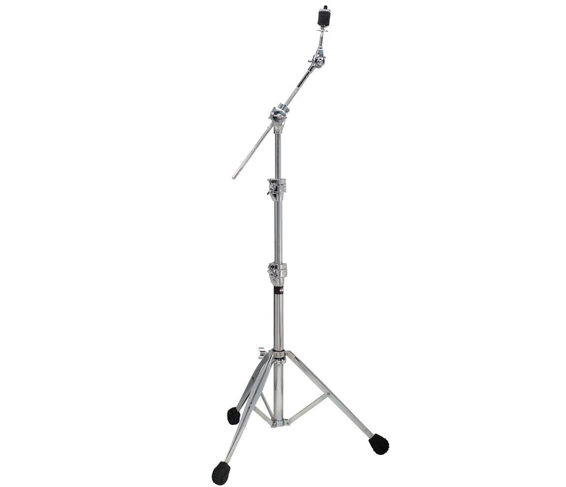 Gibraltar 9709TP Boom Cymbal Stand