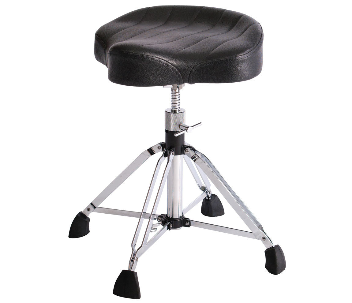 Gibraltar 9908 Drum Stool