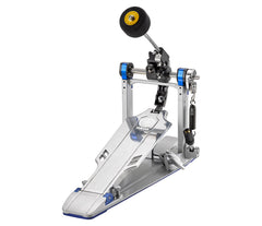 Yamaha FP9 Series Direct Drive Single Bass Drum Pedal