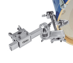 Mapex AC906 Heavy Duty Multi Angle Clamp