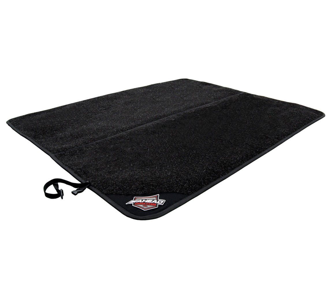 Ahead Armor Electronic Standard Drum Mat 55