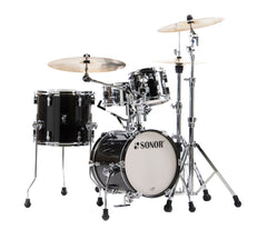Sonor AQ2 Martini Set 4-Piece 14