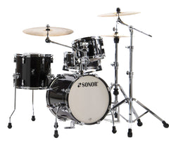 Sonor AQ2 Safari Set 4-Piece 16
