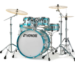 Sonor AQ2 Stage Set 5-Piece 22