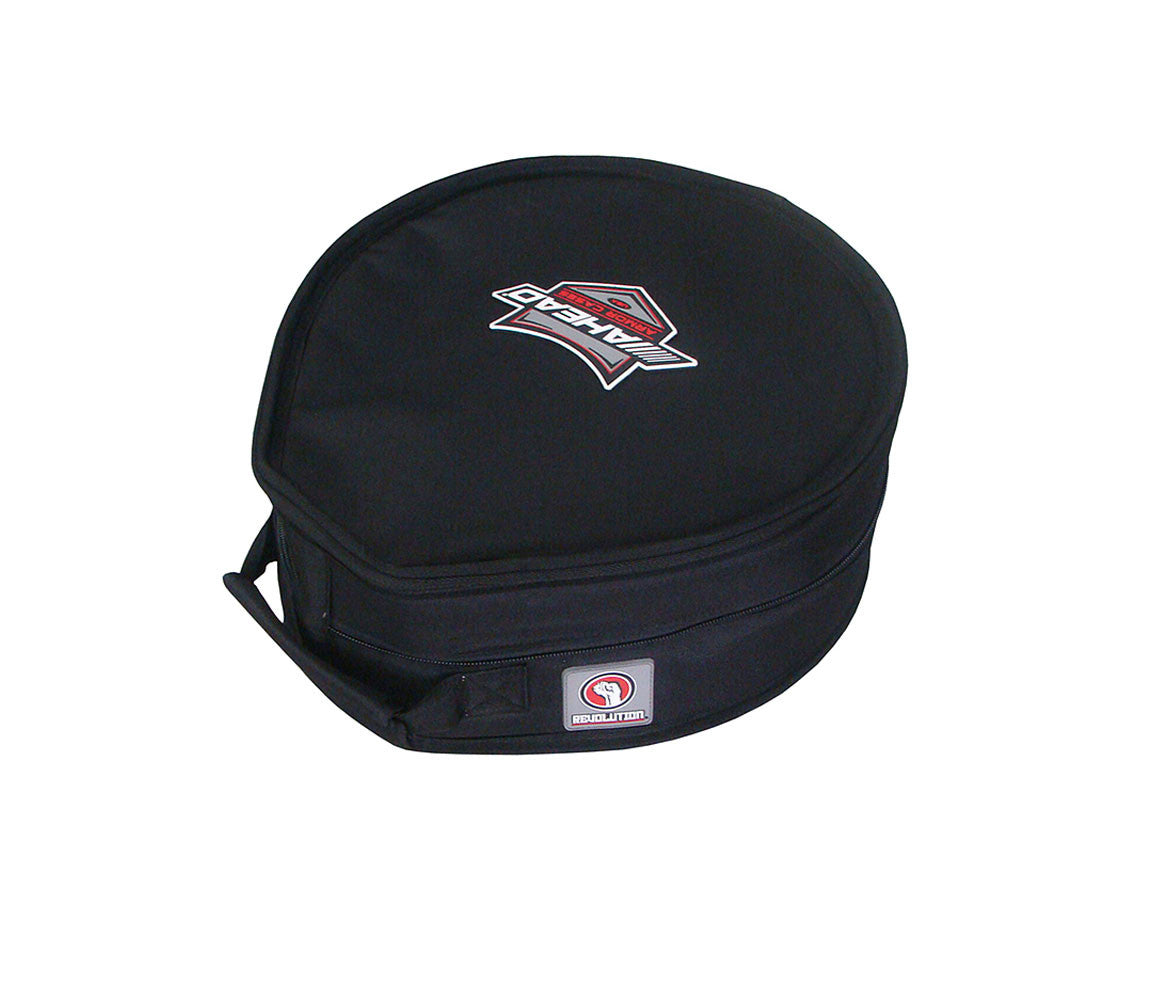 Ahead (AR3007) Armor Piccolo Snare Drum Case 13