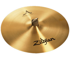 Zildjian A Medium Thin 16