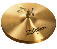 Zildjian A New Beat 14