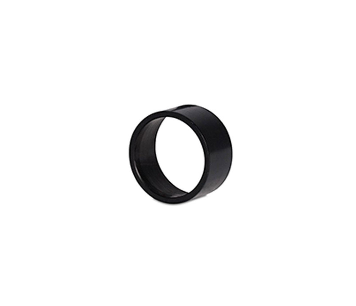 Ahead Blend Ring, Ahead, Parts and Accessories, Drumstick Accessories